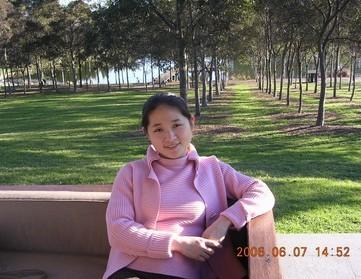 澳洲注册乐虎国际娱乐官方网站—曹老师
