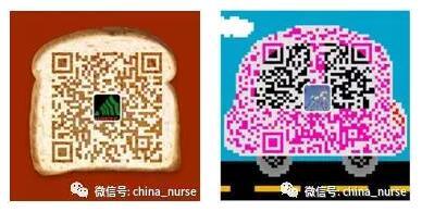 山东省外派杏彩娱乐平台手机版下载培训基地7月日语等级考试喜报